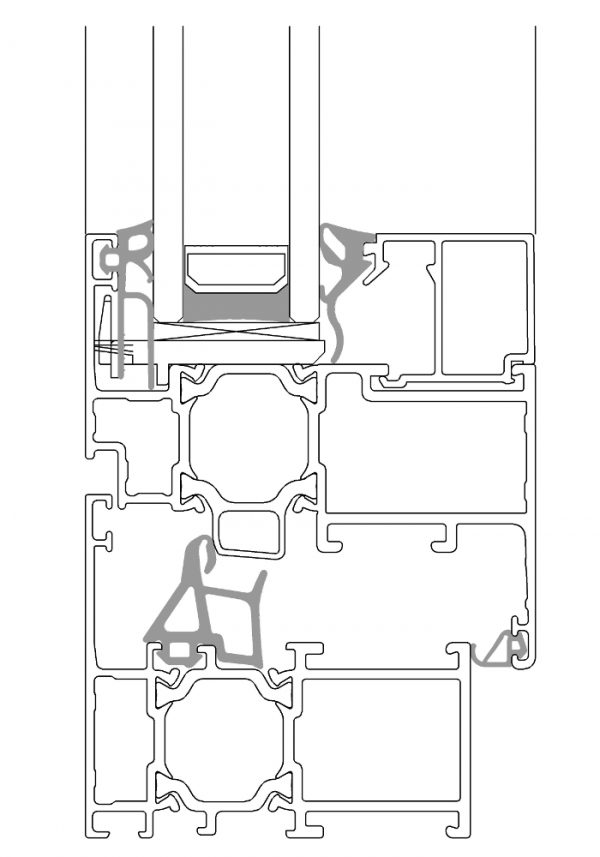 lambda 65 m fenêtre